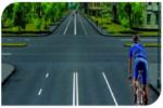 Тестирование по тематике безопасности дорожного движения