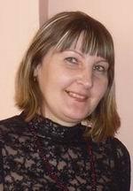 foto-vagini-pizdi-vlagalisha-s-predosmotrom